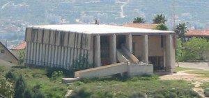 Shilo_centr_synagogue