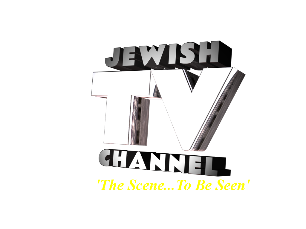Jewish TV Channel