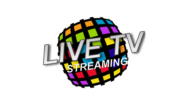 live-tv-streaming