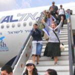 aliyah-israel-300x225